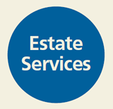Book an appointment for estate planning services.