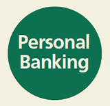 Book an appointment for your personal banking needs.
