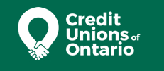 credit unions of ontario logo